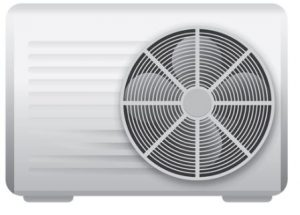 Creative Hvac Business Name Ideas Heating And Air