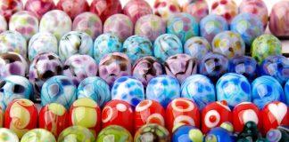 bead business name ideas