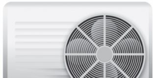 how to start an HVAC Company in California