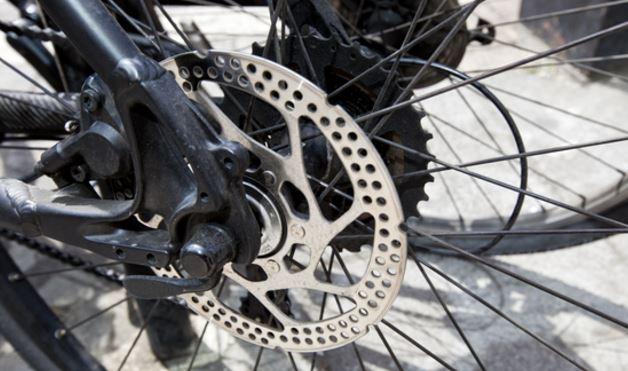 bike repair business name ideas