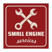 Small Engine Repair Business Name Ideas Rocket Business