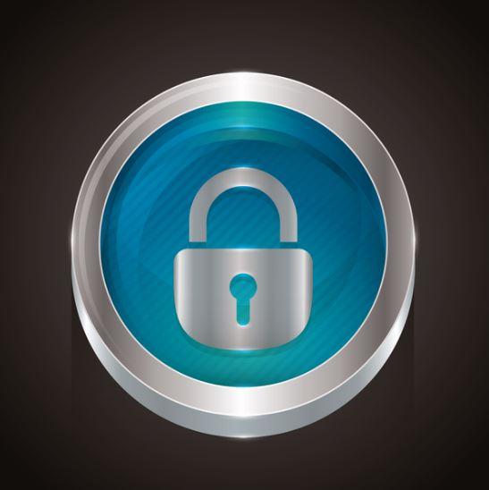 locksmith business name ideas