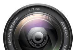 portrait photography business names