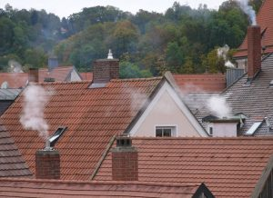 Chimney Sweep Cleaning Business Name Ideas Rocket