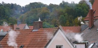chimney sweep business names