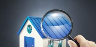home inspection business name ideas