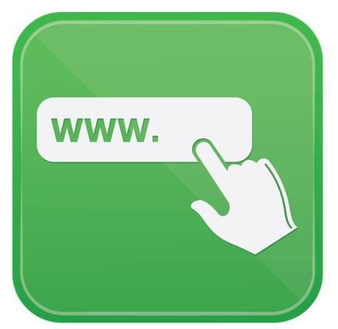 buy your own domain name