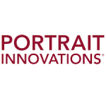 portrait innovations closed